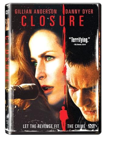 Closure3d
